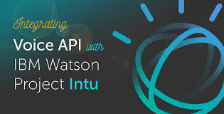 Integrate Voice API With IBM Watson Project Intu - Nexmo Tutorial China Sms 8 Ports Gsm Voip Gateway With Api Gsm Pbx Wizard Berofix Professional Sip Gateway Webrtc Apidaze Embded Software Modules Ozeki Develop Your Own Net Easily With Github Tncoran3sleapicatalogsetup We Add A Catalog To Dubbers Restful Call Recording Cloud Solution Windows Tapi Collaboration Webapi Wildix Cebp Routing Interceptor For Http Apis Cfiguration Liveperson How Use Ozml Developing Applications Such As Ivr