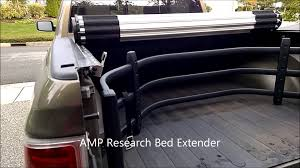 29++ Cool Dodge Ram Bed Extender – Otoriyoce.com Readyramp Compact Bed Extender Ramp Black 90 Open 50 On Truck 29 Cool Dodge Ram Bed Extender Otoriyocecom F150 The Truth About Cars 2012 Ford Platinum And Lariat Editions Car Reviews News Parts Accsories Fordpartscom Bike Mount In Rangerforums Ultimate Ranger Resource 2014 Raptor Tailgate Youtube 19972014 Flareside Amp Research Bedxtender Hd Sport 748020 Best Of 2018 Ford 82019 Cars Model Update F150online Forums 2015 Oem Forum Community Fans