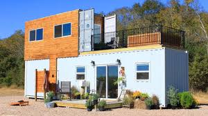 100 Houses Built With Shipping Containers Perfect Beautiful Family Build Container Home From
