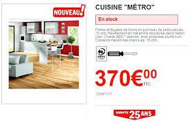 meubles cuisine brico depot brico depot meuble de cuisine ikdi info