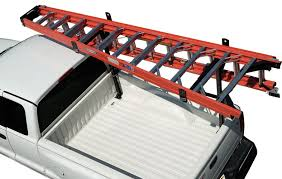 Cross Tread Moonlighter Ladder Rack - Free Shipping American Built Truck Racks Sold Directly To You 75mm Rear Ladder Rack Removable Suit A 1875mm Wide Tray Free Weather Guard Racksteel23 X3x57blkred 13r566 Amazoncom Apex Nodrill Steel Discount Ramps Promastransitsprinter Mid Roof Van Drop Down Universal Pickup Alinum And Lumber For Trucks Highway Products Inc Aaracks Fullsize Rackside Bar With Short Cab Shipping Ultratow Fullsize Utility 800lb Cross Tread Moonlighter Free Shipping Toyota