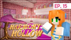ART SHOP!"