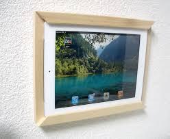 revue du cadripad un cadre photo support d air