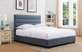 Instamatic Bed Frame by Bedframes Get The Right Bed Frame Right Now Bedframes Com