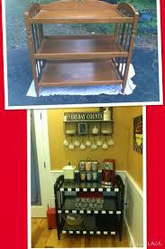 Baby Changer Dresser Combo by Best 25 Changing Table Redo Ideas On Pinterest Refurbished