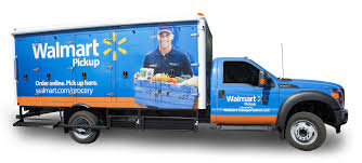 Ups Truck Driving Jobs Cdl - Truck Driver Jobs Trucking Jobs Truck ... Walmart Truck Driving Jobs By Monty San Issuu Hard Trucking Al Jazeera America Tracy Morgan Has Forgiven The Walmart Truck Driver Who Hit Him This Is What Thinks Tractor Trailers Of The Future Will Look New Dicated Fleet In Cheyenne Crete Carrier Cporation Love Wins Pride Proud Walmarts Trucker Shortage Severe Siren Song American Ringer Driving Jobs Careers Overnight Parking Lots Silence Solace And Refuge Truckers Review Pay Home Time Equipment