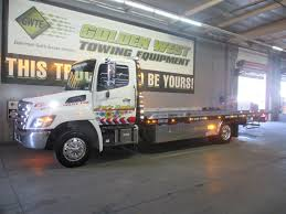 Tow Trucks For Sale|Hino|258 Century LCG 12 RA|Fullerton, CA|New Car ... Hino 268 Service Trucks Utility Mechanic For Sale Hino Trucks For Sale 2016 Used 24ft Box Truck With Liftgate At Industrial Power Equipment Serving Dallas Fort Worth Tx Iid 17793647 Reviews Upcoming Cars 20 Of Chicago Sales In Cicero Il General Center Inc Isuzu And Top Dealer New Dump Truck 12137 Announces Partnership With York Jets Hk Commercial Lynch Used Cab Chassis In New Jersey 11331