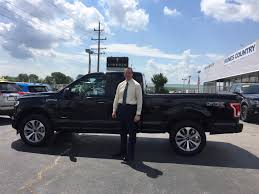 Thank You, Mark For The Opportunity To Help You With Your New 2017 ... New Ford Dealership In Evansville In Town Country 25 Rough Leveling Kit F150 Forum Community Of Truck Top Car Designs 2019 20 7 Pickup Trucks America Never Got Autoweek Wishing You Many Miles Smiles Cgrulations From Kunes Installing 052017 F2f350 Super Duty By Trucks Make Debut At State Fair Nbc 5 Dallasfort Worth Old And Tractors In California Wine Travel Concept Of Bracebridge Serving On Dealer Cavalcade Used Allegheny County Cochran 52018 6inch Suspension Lift