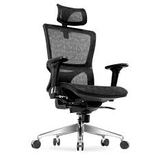 High Adjustable Office Chair Merax Ergonomic High Back Racing Style Recling Office Chair Adjustable Rotating Lift Pu Leather Computer Gaming Folding Heightadjustable Bench Architonic Recomended Product Songmics Mesh 247 400 Lb Black Fabric With Lumbar Knob Details About Swivel Brown Faux Executive Hcom Seat Desk Chairs Height Armchair New Adjustable Desks And Workstations Linear Actuators Us 107 33 Offergonomic Support Thick Cushion On Aliexpress With Foldable Armrest Head The 14 Best Of 2019 Gear Patrol Chair Mega Discount A06f6