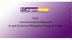 Mojo Pizza Coupons & Offer | Any Pizza ₹199 + Buy 1 Get Free Aug 2019 Walmart Grocery Coupon 10 August 2019 Discounts Coupons 19 Ways To Use Deals Drive Revenue How Save Big On Delivery With An Instacart Code Find More Hello Fresh 40 Off Codes For Sale At Up 90 Off Exclusive 30 Code Missguided Discount Codes Vouchers Smart Sephora Canada Promo Code Free 8pc Fgrance Sampler Set Bonus Papa Murphys Promo Aug2019 Park Pack Freshly Picked Freshmenu Vouchers Rs100 Aug 2526 Offers Pbj Babes Review Swiggy Flat 50