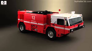 Oshkosh P19 Fire Truck 1984 By 3D Model Store Humster3D.com - YouTube Massachusetts Army National Guard Okosh Truck And Quincy Fire Kosh Striker 4500 Arff 8x8 Texas Fire Trucks Okosh Striker Airport Rigs Pinterest 1991 Ta1500 Used Truck Details Simpleplanes 3000 2010 By 3d Model Store Humster3dcom 1917 The Dawn Of The Legacy Internet Auction Will Be Held On July 25 2017 For 1971 1977 P4 Google Search Crash Rescue Fileokosh Rescue Vehicle In Actionjpg Wikimedia 6x6 Products