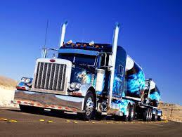 Burningham Trucking – Burningham Trucking –
