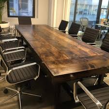 dining room tables for 10 excitingpictureuniverse me