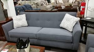 Rowe Sleeper Sofa Mattress by Berkeley Sofa Sofa Hpricot Com