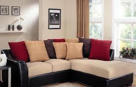Good Minecraft Living Room Ideas by Living Room Enrapture Living Room Furniture Ideas Pinterest