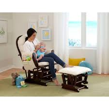 Cushion: Comfort Glider Rocker Cushion Set For Your Nursery Design ... Dutailier Glider Rocking Chair Bizfundingco Ottoman Dutailier Glider Slipcover Ultramotion Replacement Cushion Modern Unique Chair Walmart Rocker Cushions Mini Fold Fniture Extraordinary For Indoor Or Outdoor Attractive Home Best Glidder Create Your Perfect Nursery With Beautiful Enchanting Amish Gliders Nursing Argos 908 Series Maple Mulposition Recling Wlock In White 0239 Recliner And Espresso W Store Quality Wood Chairs Ottomans Recline And Combo Espressolight Grey