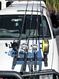 Tech Tricks: Bullbar Rod Holders – Getting Legal Diy Suv Ceiling Rod Rack Fishing Holder For Bed Major League Sports Outdoor Recreation Kayakfishingwesternpa Tundra Fly Rod Holder Toyota Forum Tight Line Enterprises Magnetic Racks Vehicle Truck Just Made A Rack The Tacoma World Home Runner Portable Fishing Racks And Holders Bed Anodized Finish Pipe Dreams Marine Smith Creek In Car Rod Holder Flyfishingaccsories Tools Page 5 Ford F150 Community Of
