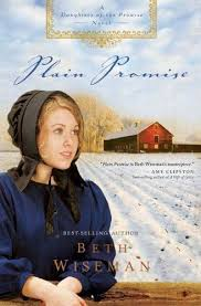Plain Promise Daughters Of The No 3 By Beth Wiseman Amazon Dp 1595547207 Refcm Sw R Pi UqZVsb085FCZB6FK