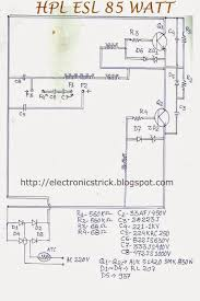 4 Lamp T12 Ballast Wiring Diagram by Cfl Wiring Diagram T8 Wiring Diagram U2022 Mifinder Co