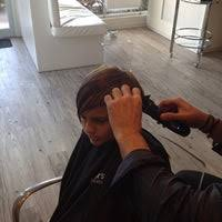 104 Miller Studio Coral Gables S Salon Barbershop