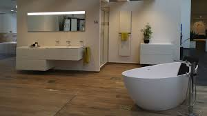 badausstellungen badezimmer de