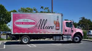 Pink Mascato Delivery Truck, Dublin California 2015 | Automobiles ... Los Angeles County Arboretum Botanic Garden Arcadia Travels A Guide To 10 Different Styles Of Ros Wine Folly Sweets Sip Shop On Main Street Manning June 7 Small Kitchen Decorating Ideas Themes Food Truck And Craft Pink The Green Breast Cancer Awareness Event Saturday Workout El112 Turnip Truck Designs Online Red Wines Rose 750 Ml Applejack Tenshn California Rhne Blends White Sculpture Penelope Peru Photography Priam Vineyards Colchester Ct Drop In Qrudo The Krakow Post Amazoncom Toys Dump Greentoys Games