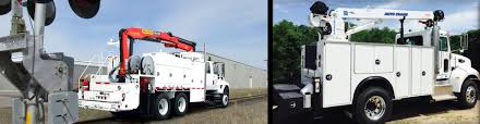 Minnesota Railroad Trucks For Sale | Aspen Equipment Volvo Fh500 Manufacture Date Yr 2018 Crane Trucks Used Hyva Cporate Truck Mounted Cranes 1 For Your Service And Utility Crane Needs Knuckleboom Sold Macs Trucks Huddersfield West Yorkshire Iteam Nyc On The Lookout For Boom Being Improperly Sale In Miami Florida Aerial Lifts Bucket Digger Scania P4208x24cranecopma990 Year 2006