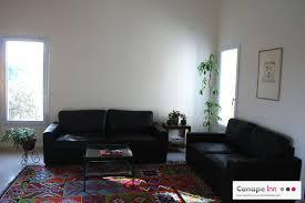 canape cuir vachette avis cliente canapé inn après achat d un canapé cuir