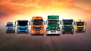SUTTONS JOINS FORCES WITH IVECO - Truck & Bus News Iveco Stralis As40tp Np Tractor Truck 2017 Exterior In 3d Iveco Heavy Truck Scomat Team Abarth Scorpion Sponsorship Motor1com Photos New Trucks And Livery For Rg Bassett Sons Trucks South Coast Machinery The European Platooning Challenge Bigwheelsmy 450 6 X 2 Unit Daily 35s13a8v9 Westar Centre Photo Automobile Slisas44045lowtractor Kaina 31 900 Registracijos Stralisa40s45 18 Metai Stris260s31ype5kofferbox24palletslift 21