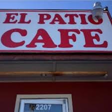El Patio Mcallen Tx Hours by El Patio Cafe Mexican 810 S Closner Blvd Edinburg Tx