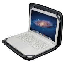 port designs sacoche pour ordinateur portable 13 3 à 14 pouces