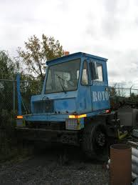 1981 Ottawa Yard Truck With Hydraulic 5th Wheel   Roto Pallets Inventory Washingtonliftcom New Used Intertional Truck Dealer Michigan Ottawa Yard Spotter Trucks In Illinois For Sale On Leaserental Alleycassetty Center Kalmar Wt30 Yard Truck Item Db9886 Sold December All 2005 Ottawa Yt30 Stk 3230 Pure Electric Terminal Orange Ev Used 2007 Yt50 For Sale 1736 4x2 Offroad Buyllsearch 2001 Yard Jockey Spotter In Pa 22783