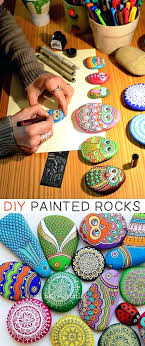 Diy Art Projects For Adults Of The Best Crafts Kids To Make Boys