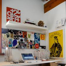 Office & Workspace. Stunning Affordable Simple Workspace Furniture ... Home Office Workspace Design Desk Style Literarywondrous Building Small For Images Ideas Amazing Interior Cool And Best Desks On Amp Types Of Workspaces With Variety Beautiful Simple Archaic Architecture Fair Black White Minimalistic Arstic Decor 27 Alluring Ikea Layout Introducing Designing Home Office 25 Design Ideas On Pinterest Work Spaces 3 At That Can Make You More Spirit
