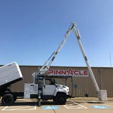 Pinnacle Vehicle Management - Posts | Facebook Pinnacle Vehicle Management Posts Facebook 2009 Chev C4500 Kodiak Eti Bucket Truck Fiber Lab Advantages Of Hybrid Trucks Utility Auto Sales In Bernville Pa Etc37ih 37 Telescoping Insulated Bucket Truck Single 2006 Ford Boom In Illinois For Sale Used 2015 F550 4x4 Custom One Source Heavy Duty Electronic Table Top Slot Punch With Centering Guide 2007 42 Youtube Michael Bryan Brokers Dealer 30998 2001 F450 181027 Miles Boring Etc35snt Mounted On 2017 Ford Surrey British