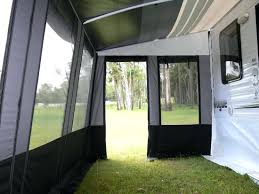 Caravan Awning Australia – Broma.me Roll Out Shade Awning Car Sun Wall Motorized Retractable Caravan Ptop Caravan Privacy Screen End Wall 1850 X 2050 Sun Shade Cloth Side China Mobile Life Re Rv Shades For Awnings Canopy Of Stone Walls Sale Australia Wide Annexes Tent Set 2 Prices Mp Mark Chrissmith Fridge Vent Camec Privacy Screen End 2100 Cloth