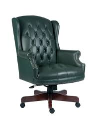 Teknik Chairman Leather Executive Chair B800 Green | 121 Office ... Worksmart Bonded Leather Office Chair Black Parma High Back Executive Cheap Blackbrown Wipe Woodstock Fniture Richmond Faux Desk Chairs Hunters Big Reuse Nadia Chesterfield Brisbane Devlin Lounges Skyline Luxury Chair Amazoncom Ofm Essentials Series Ergonomic Slope West Elm Australia Management Eames Replica Interior John Lewis Partners Warner At Tc Montana Ch0240
