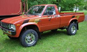 1980 Toyota Pickup For Sale   Jdn-congres Toyota Trucks Models New Pickup 1980 S Google Search Tiny Trucks In The Dirty South 2wd Truck Has A My Yota Yotatech Forums Member Of Family1980 Toyota Pickup Page 2 Advertisement Gallery Junked Photo Autoblog Quite A Stretch Hilux 44 Offroads For Sale Pinterest For Sale Jdncongres 6x6 Deadclutch Mini