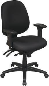 Diffrient World Chair Vs Liberty by The 25 Best Ergonomic Chair Ideas On Pinterest Meditation Chair