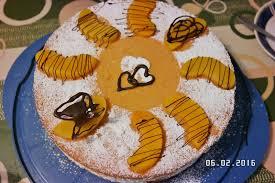 miss zuckerfee käse sahne torte