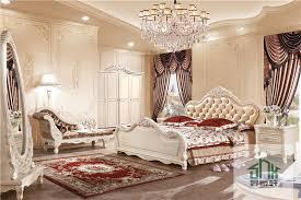 chambre royal royal meubles chambre ensembles italien chambre ensembles de luxe