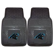 FANMATS Carolina Panthers 18 In. X 27 In. 2-Piece Heavy Duty Vinyl ... Gta 5 Online Hauling Cars In Semi Trucks How To Transport Gordy Kosfeld Kdhl Am 920 Hurricane Michael From Atop Bridges Those Inside The Destruction Small Home Big Life Mardi Gras Tiny House Trailer Madness Duneloader Wiki Fandom Powered By Wikia Jeep Parts Accsories For Sale Aftermarket Shop Towing Brickade Food Trucks Spring Into Action To Help Irma Victims Utility Truck