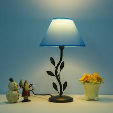 Table Lamps At Walmart by Big Lots Table Lamps Big Lots Table Lamps Stunning Walmart Glass