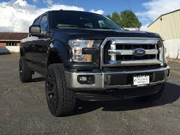 Ford F150 3 Inch Suspension Lift Kit 4wd 2015-2019 - Tuff Country ... Lvadosierracom Thoughts On Lifting 2wd Trucks Suspension 092013 F150 Readylift 35 Sst Lift Kit 24wd Review Install Need Help 2500 59 Dodge Cummins Diesel Forum 5 Stupid Pickup Truck Modifications Lift Kit Ram 6 Cst Performance The Pros And Cons Of Having A 2001 F150 2wd Lift F150online Forums 42015 Chevygmc 1500 Kits T100 Toyota Nation Car 1991 Ford Community Fans 6in Wn3 Shocks For 8898 Chevy Gmc 042019 Bds Fox 20 Rear Shock 98224760
