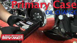 Harley Davidson Primary Chaincase Fluid Change - YouTube Harley Davidson Truck Fresh 2014 Lonestar Thrdown Amazoncom Chroma 1911 Chrome Harleydavidson Diecast License Harley Davidson Rose Window Graphics Accsories Car Seat Car Seat Covers Bucket Attractive Bathroom Ornament Lonestar Trucks 18 Pinterest Davidson 2012 Ford F150 Edition Picture 57353 Unique Ford 2002 Review Lovely Sportster 2004 Harleyedition Hauler Truckin Magazine