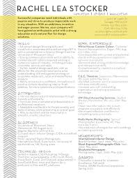 Resume By Rachel Stocker At Coroflot.com Warehouse Resume Examples For Workers And Associates Merchandise Associate Sample Rumes 12 How To Write Soft Skills In Letter 55 Example Hotel Assistant Manager All About Pin Oleh Steve Moccila Di Mplates Best Machine Operator Livecareer Grocery Samples Velvet Jobs Stocker Templates Visualcv Indeed Security Inspirational Search For Mr Sedivy Highlands Ranch High School History Essay Warehouse Stocker Resume Stock Clerk Sample Basic Of New 37 Amazing
