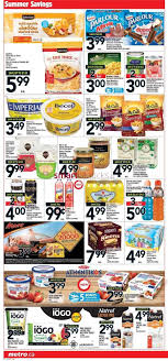 Aldo Canada Coupon - Health Promotions Now Coupon Code White Store Black Market Coupons Laser Printer For Merrill Cporation Remax Coupon Code Bookmyshow Offers Protonmail Visionary Recon Jet Promo Coupons Westside Whosale Ihop Doordash Eharmony Logos Money Magazine Send Me To My Mail 3 Months 1995 Parker Yamaha Rufflegirlcom Google Adwords Firefly Car Rental Simplicity Uggs Free Shipping Hall Hill Farm Vouchers Orange County