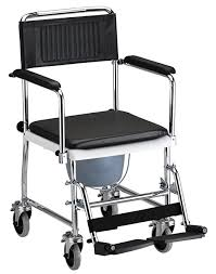 handicap toilet chair with wheels best 7 bath and shower chair with wheels for elderly and