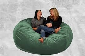 Innovative Lovesac Bean Bag Florist Home and Design