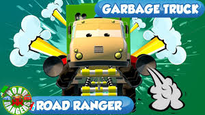 Road Rangers | Frank The Garbage Truck | Garbage Truck Song ... Heil 7000 Garbage Truck St Petersburg Sanitation Youtube Song For Kids Videos Children Kaohsiung Taiwan Garbage Truck Song The Wheels On Original Nursery Rhymes Road Rangers Frank Ep Garbage Truck Spiderman Cartoon Trash Taiwanese Has A Sweet Finger Family Daddy Video For Car Babies Trucks Route In Action First Gear Freightliner M2 Mcneilus Rear Load